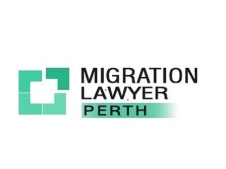 Migration Lawyer Perth WA