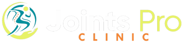 Joints Pro Clinic
