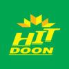 hitdoon