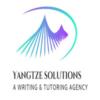 yangtzesolutions
