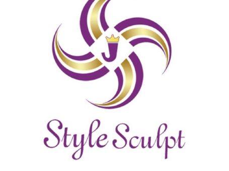 Style Sculpt