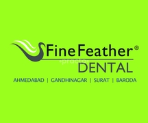 Best Dental Clinic in Ahmedabad | Fine Feather Dental Clinic