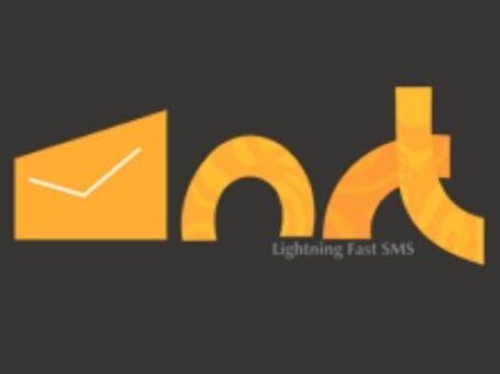 Newrise Technosys Pvt Ltd
