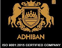 Adhiban Group