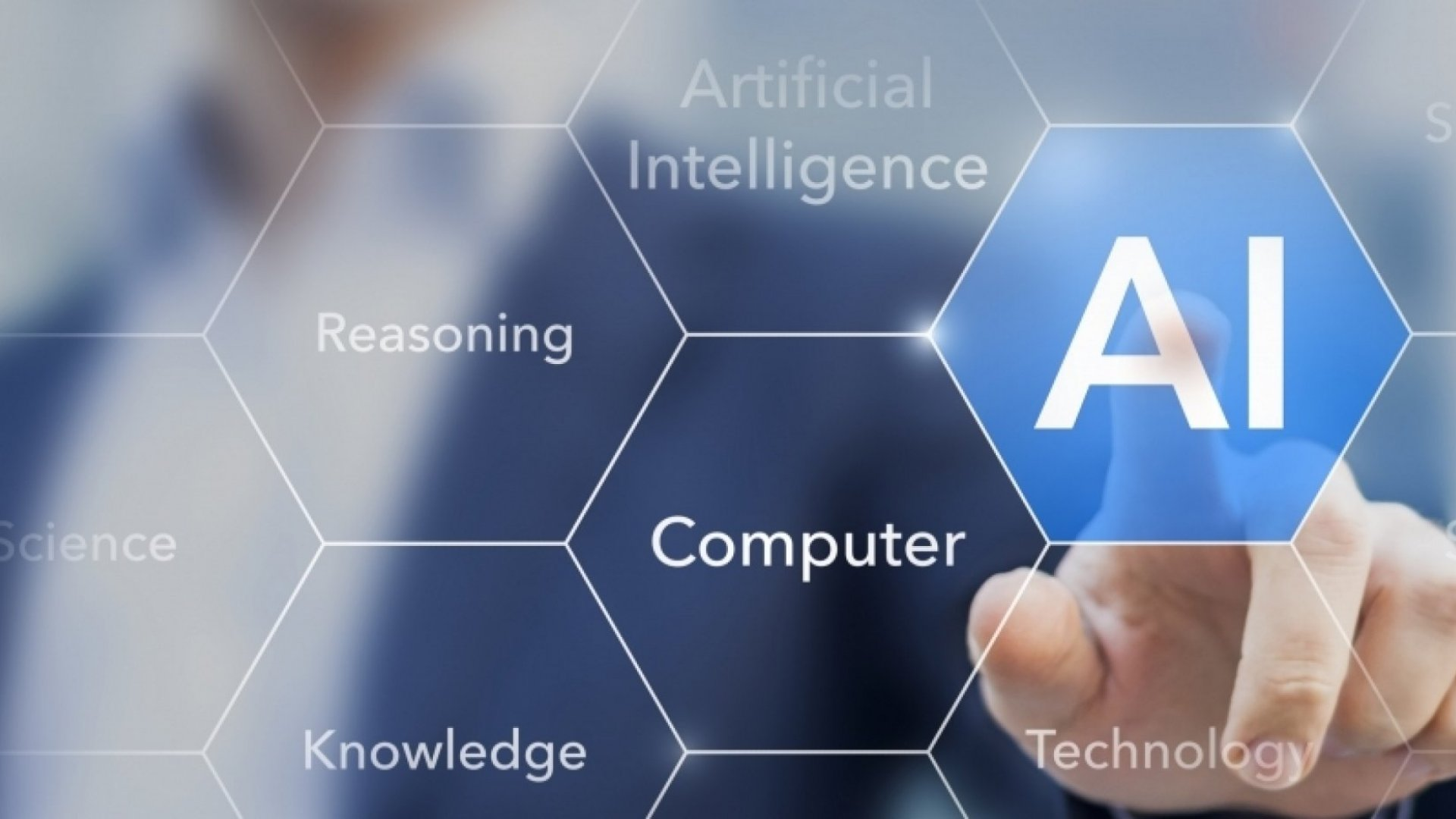 Best Artificial Intelligence Company in San Francisco – Lateral Matrix