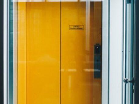 top lift manufactures in kerala