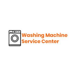Washing Machine Service Center in Coimbatore