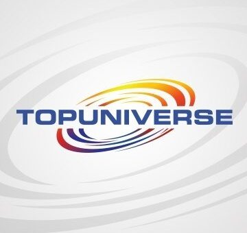 Top Universe – Freight Forwarding and Logistics Company
