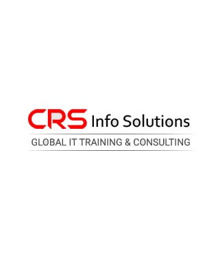 CRS Info Solutons