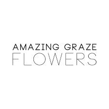 amazinggflowers