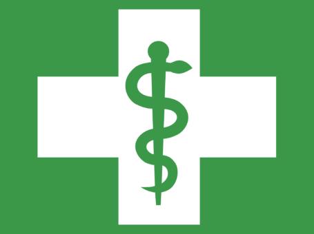 Medkart Pharmacy