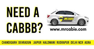 Taxi Service in Dehradun