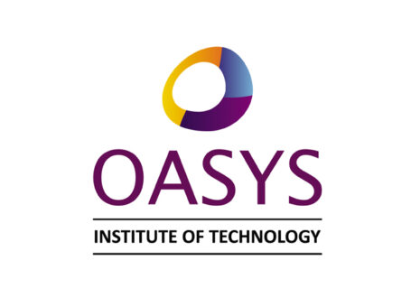 Best Engineering Colleges in Trichy   Oasys Institute of Technology