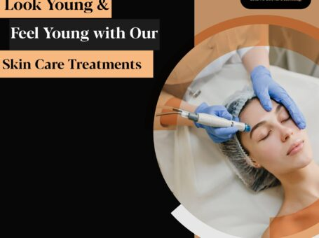 Science of Skin Clinic
