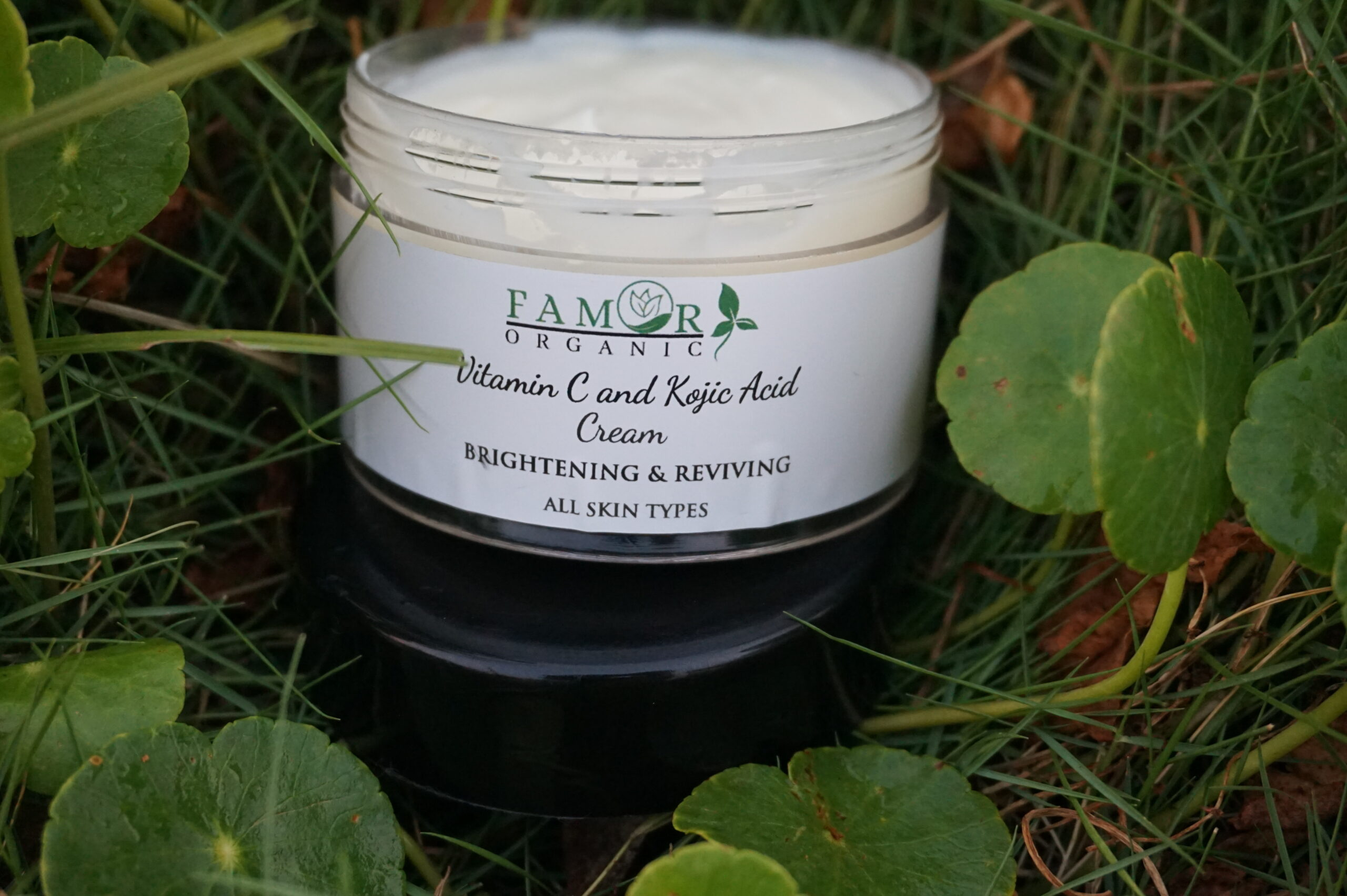 Best organic online store, Best organic skincare products