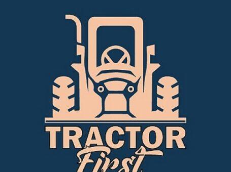 TractorFirst – Best Online Platform For All Farming Needs