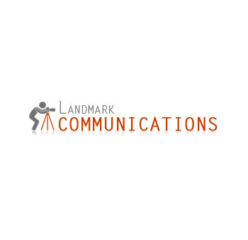 Landmark Communications