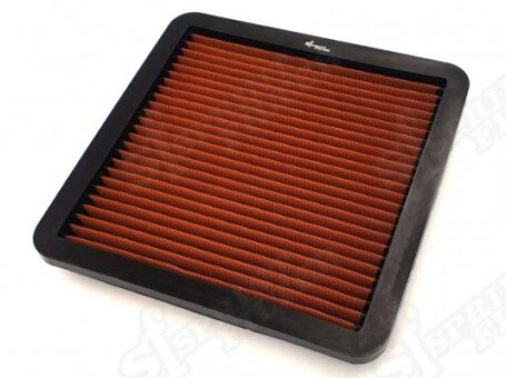 Air Filter For Dusty Regions | Cars Air Filter
