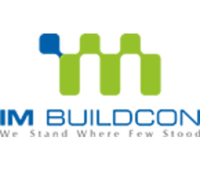 IM Buildcon Pvt Ltd.