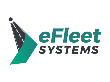eFleet Systems