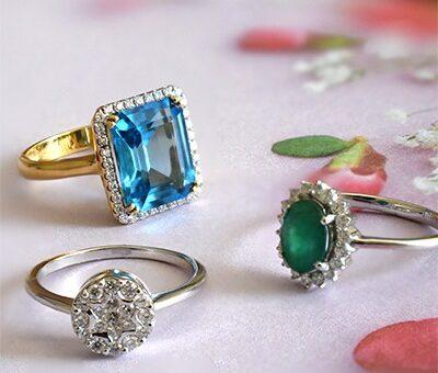 Silvesto India-Jewellery Manufacturers in USA