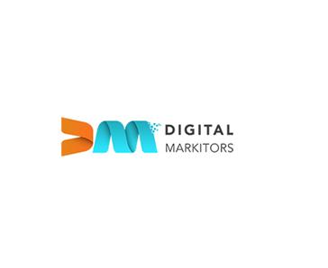 Digital Markitors