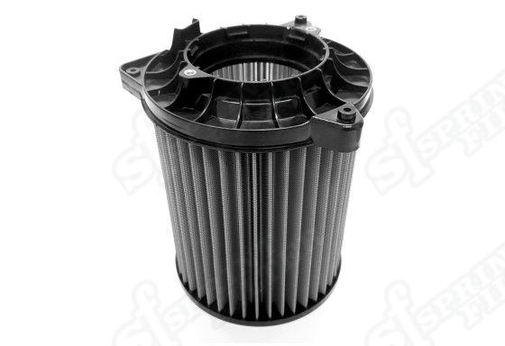 Sprintfilter | Performance air filter