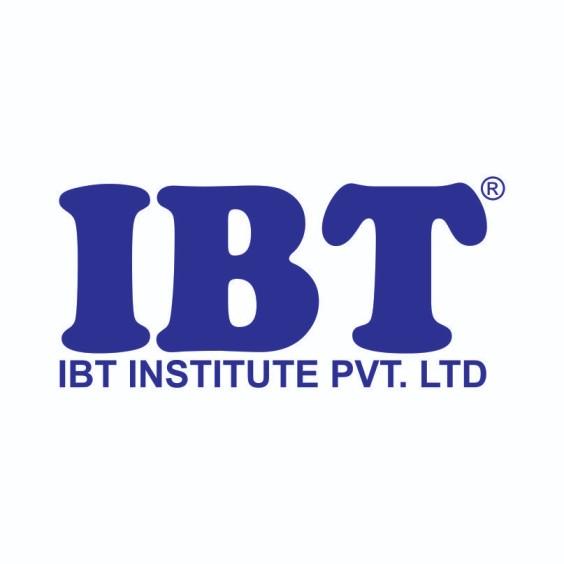 IBT Laxmi Nagar