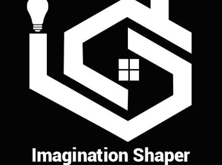 Imagination shaper