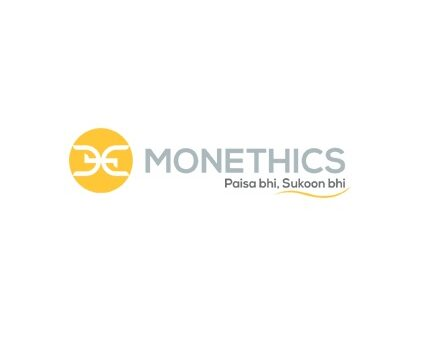 Monethics Solutions Pvt. Ltd.