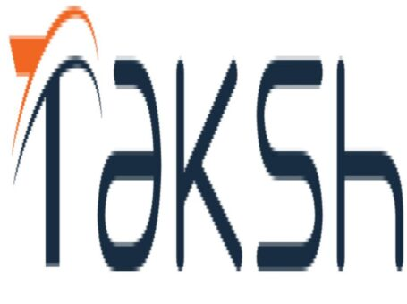 taksh it solutions pvt ltd ( software development company)